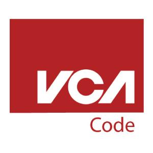 SP-VCA-Code-300x300