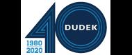 T Dudek-190x80