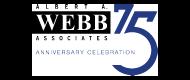 T Webb-190x80