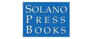 Solano-Press-190x80