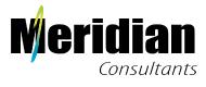 Meridian-190x80