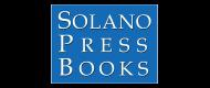 T Solano-Press-190x80