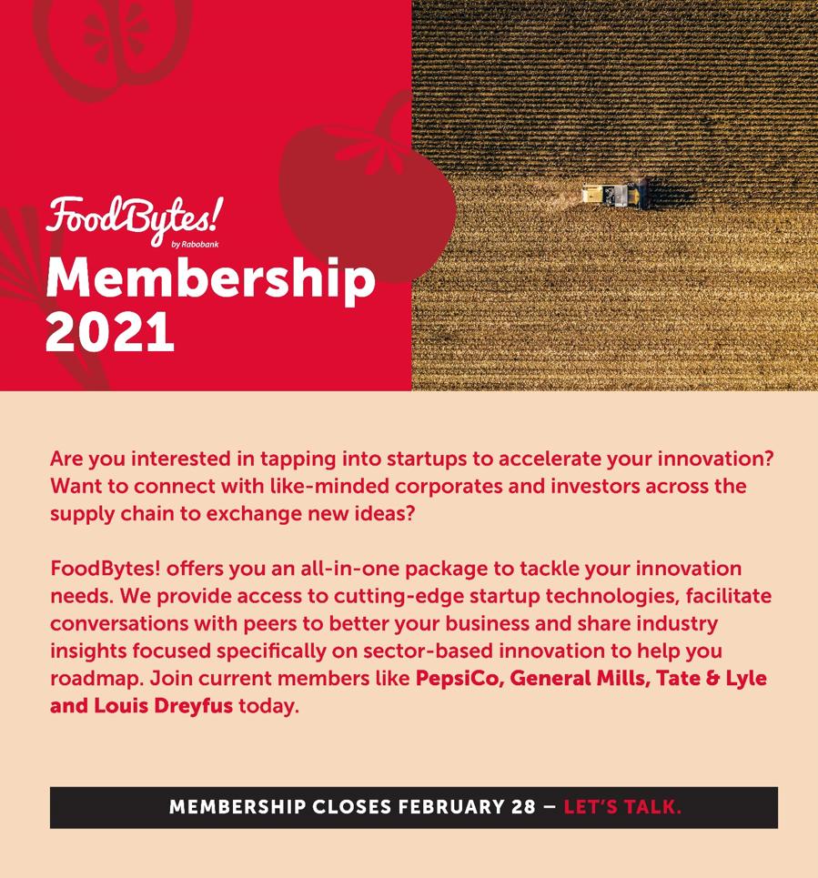 FB Membership Ad.jpg