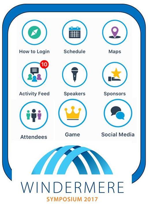 Event app graphic 2