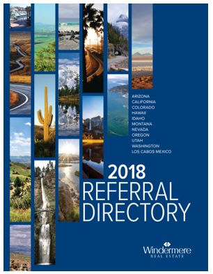 RD-AD Referral Directory Payment