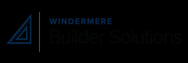 BPREG - Builder Solutions Breakfast December 19th