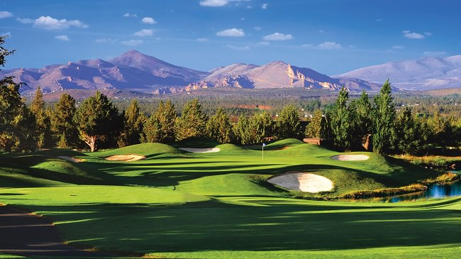 Golf-Central-Oregon-Eagle-Crest-Ridge-Golf-Course-