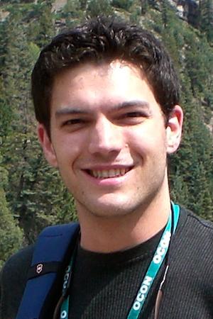 Crawford_Jason_300x450_RGB.jpg