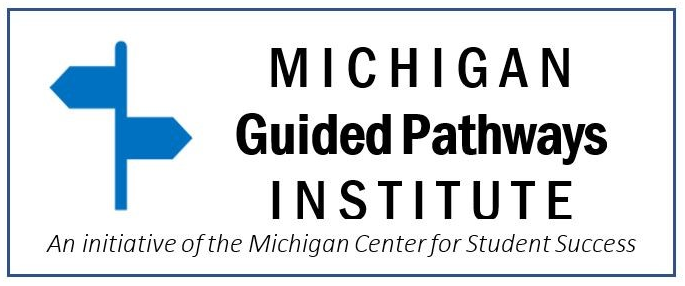 Guided Pathways Institute