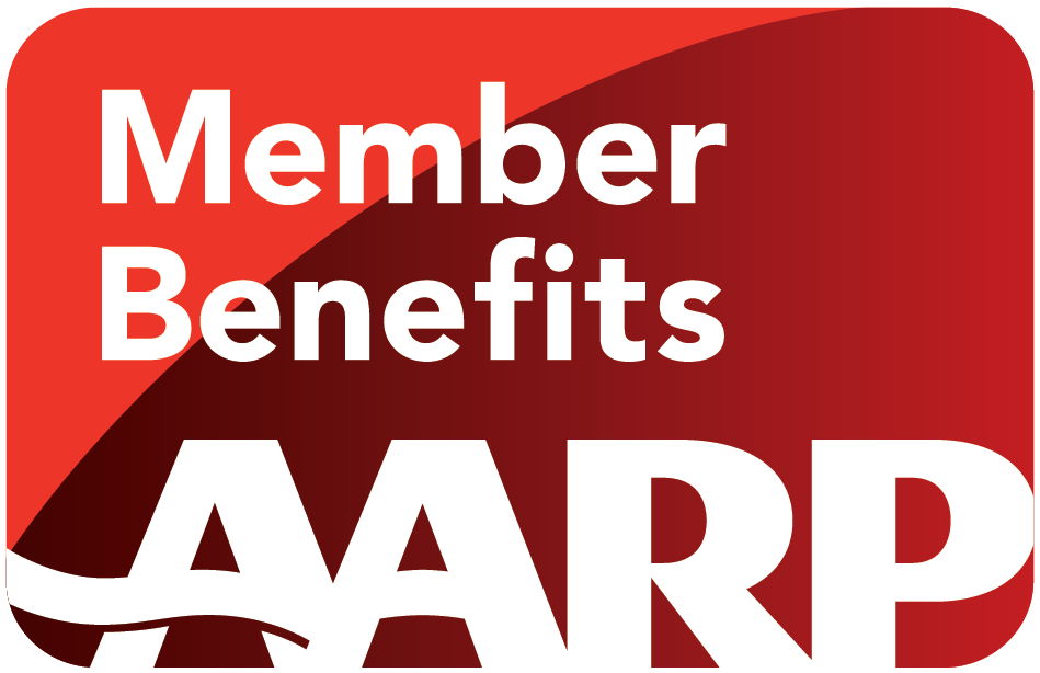 aarp_memberbenefits__4c