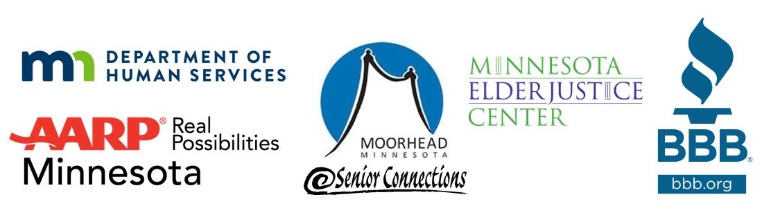 Moorhead Logos