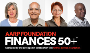 finances 50plus image