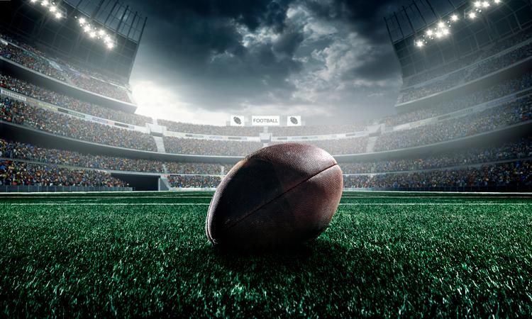 Football-Hero-Image-CVENT
