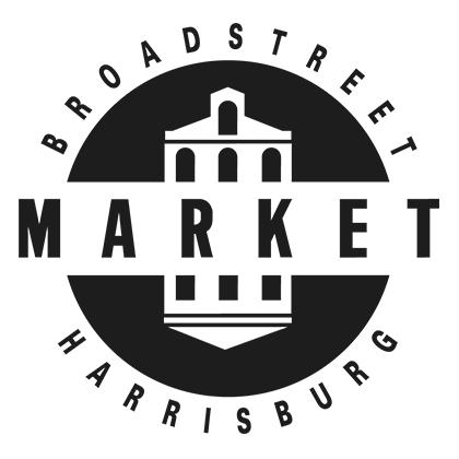PA Broadstreet Harrisburg