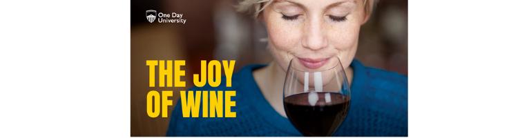 joy of wine final final
