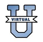 Virtual U transparent