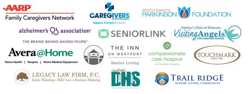 Caregiving Sponsors
