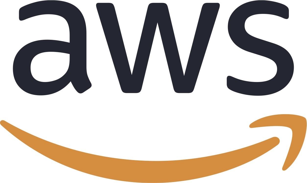 AWS_logo_CMYK (002)