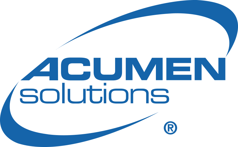 acumen-logo-blue-rgb copy