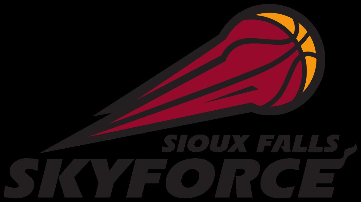 1200px-Sioux_Falls_Skyforce_logo.svg