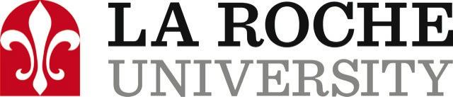 La Roche Logo