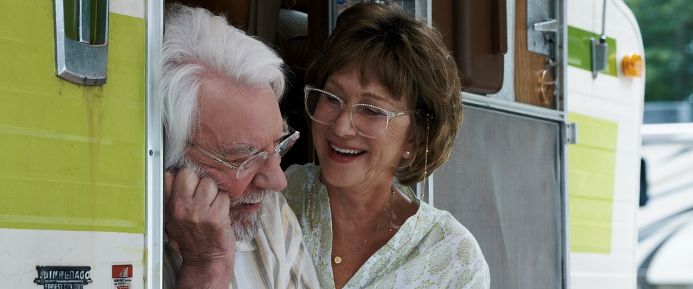 LEISURE SEEKER STILL 1