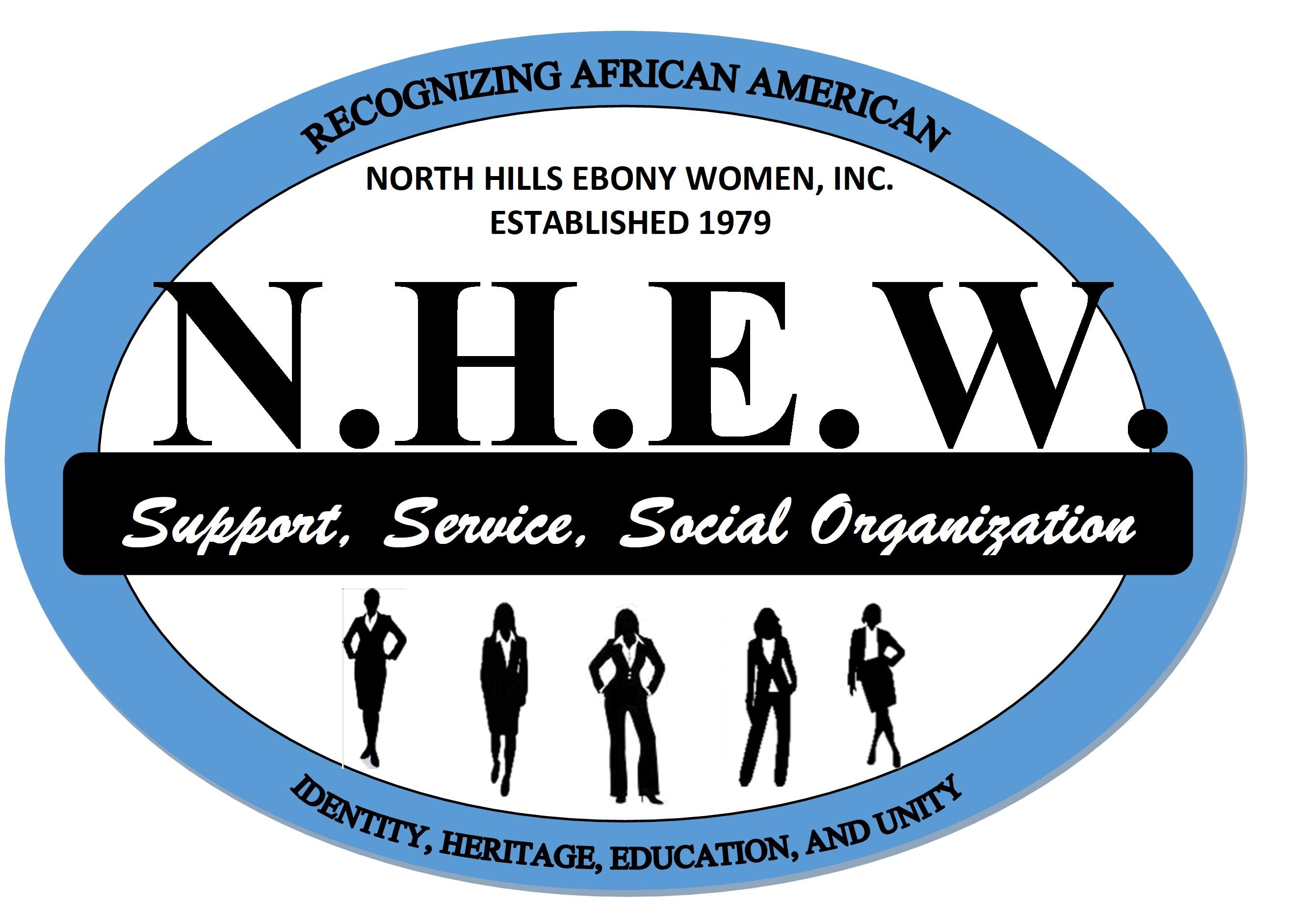 NHEW Logo - jpg