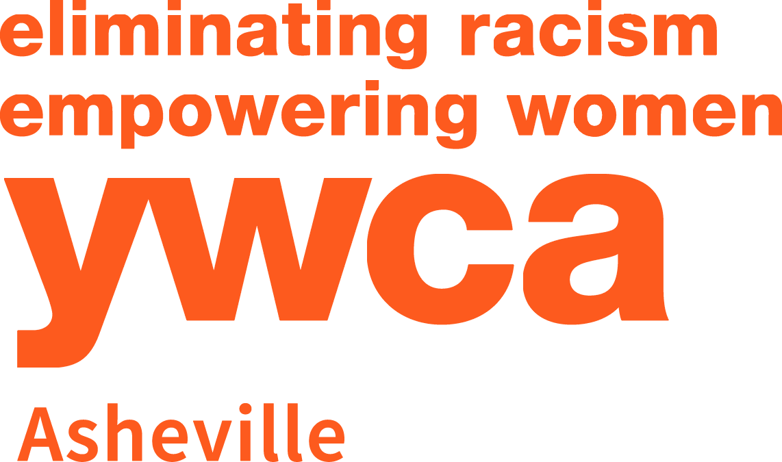 YWCA_ASHEVILLE_LOGO_PERSIMMON
