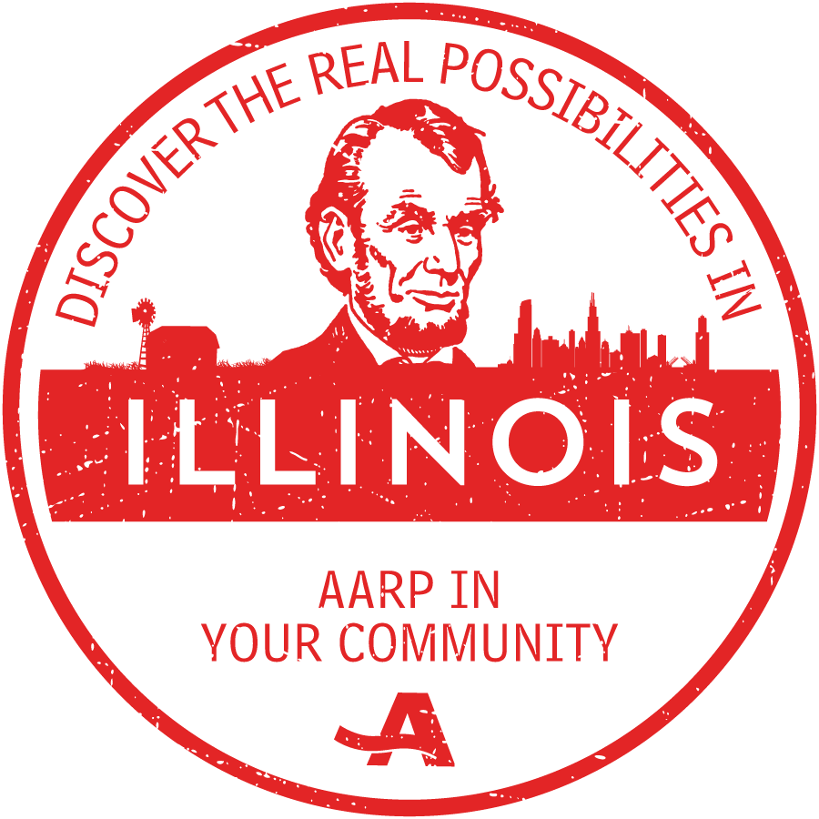 IL Seal_r.png