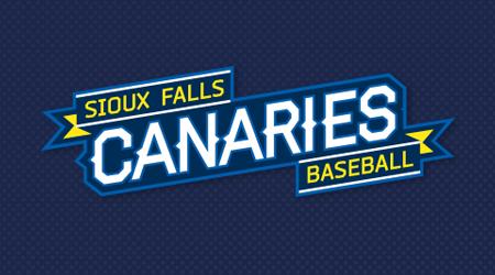 sioux-falls-canaries