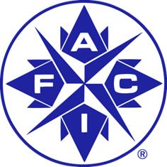 CT Event Logo3