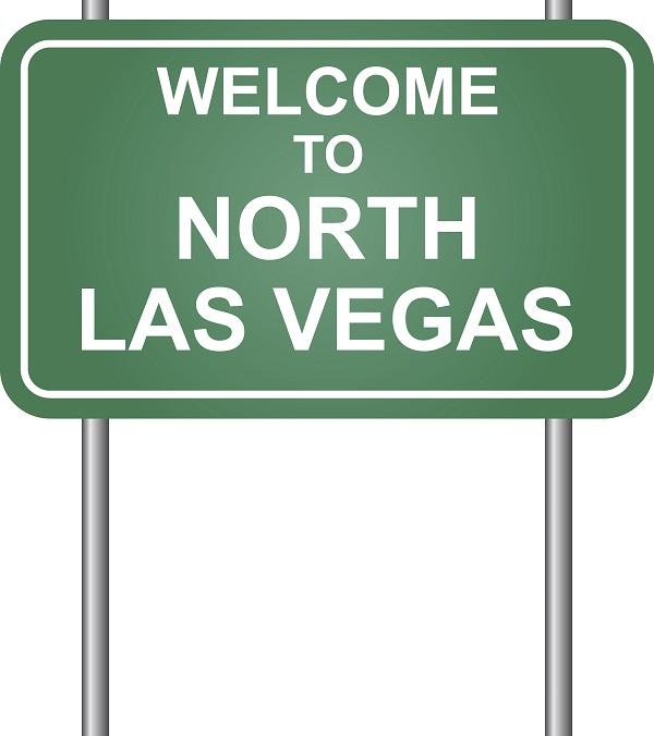 iStock-North Las Vegas Sign_Bonilla1879