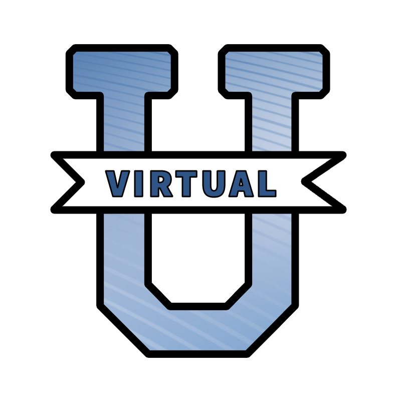 CT Virtual U