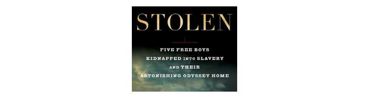 stolen-boys-slavery final