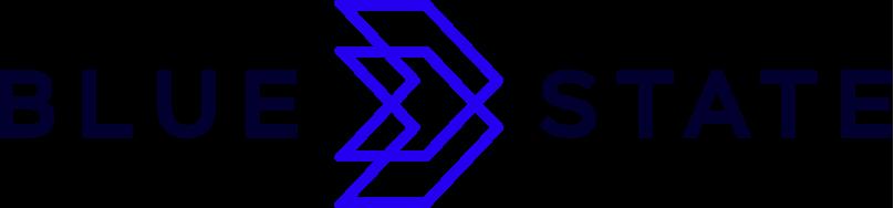 bluestate_logo_2-color