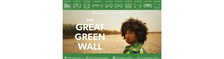 MGF the green wall final