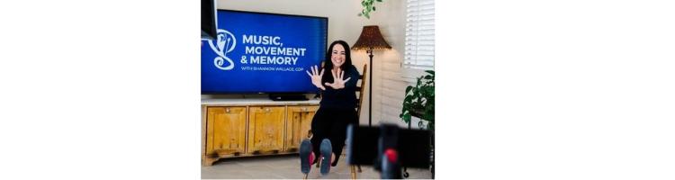 musice memory