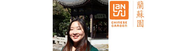chinese garden final