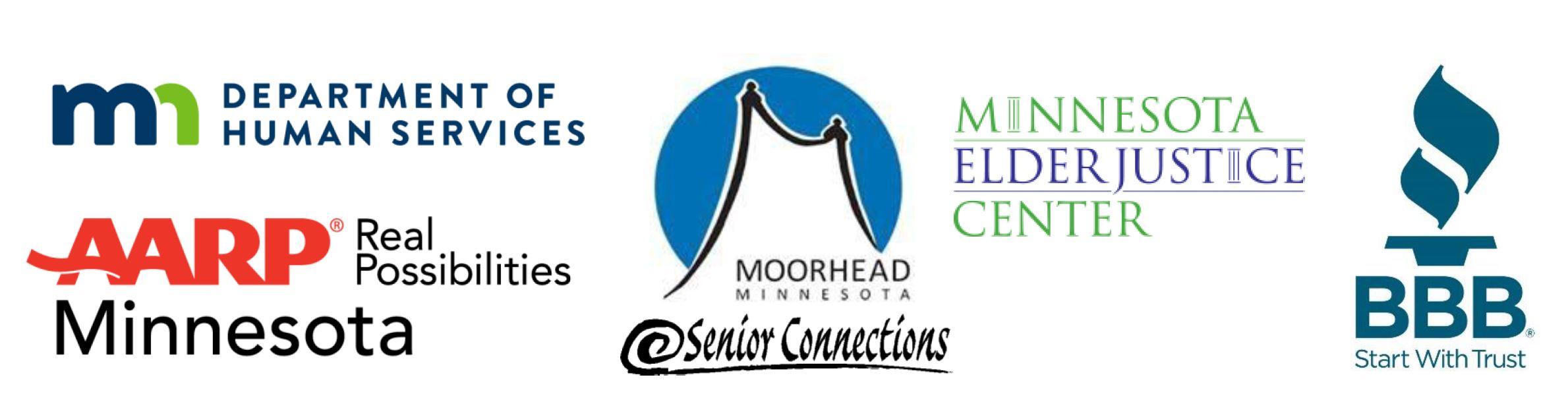 Moorhead logos2