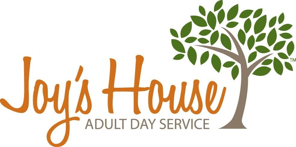 AARP IN & Joy's House Caregiver Night Out Indianapolis, IN 12/11/18