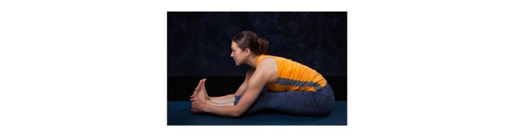 hatha yoga final