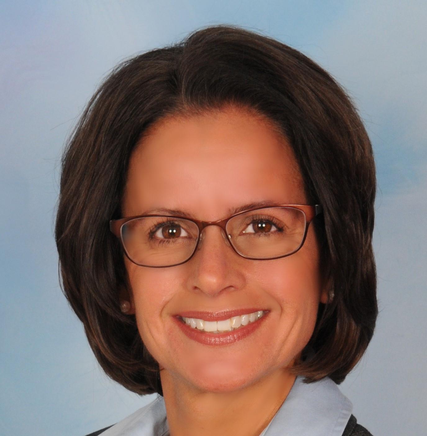 Lori Powers
