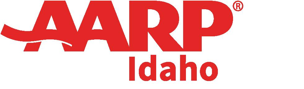 aarp_ID_spot