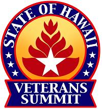 Veterans summit small logo