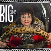 BigSoniaFilm
