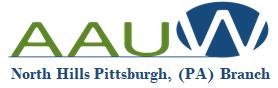AAUW NH Logo