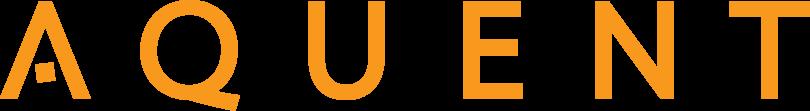 aquent_logo