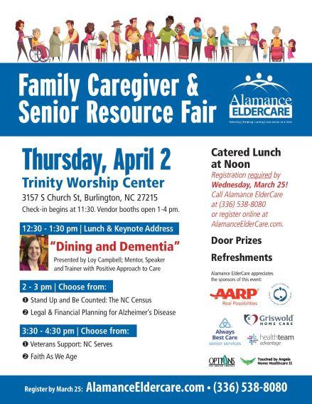 AE-CaregiverFair20