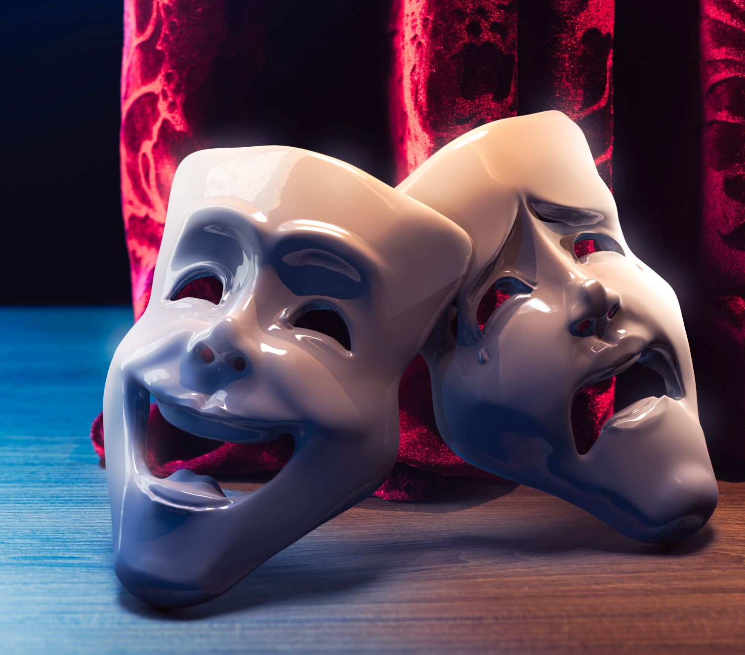 iStock-Theater cropped_fergregory