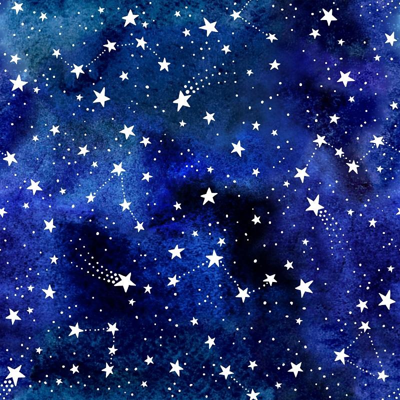 iStock- planetarium stars_Tamiris6
